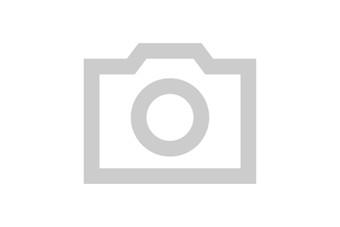 Nissan Qashqai II N-Connecta N-Connecta 1.3 DIG-T 158KM DCT|Dach panoramiczny